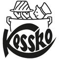 KESSKO - Kessler & Comp. GmbH & Co KG